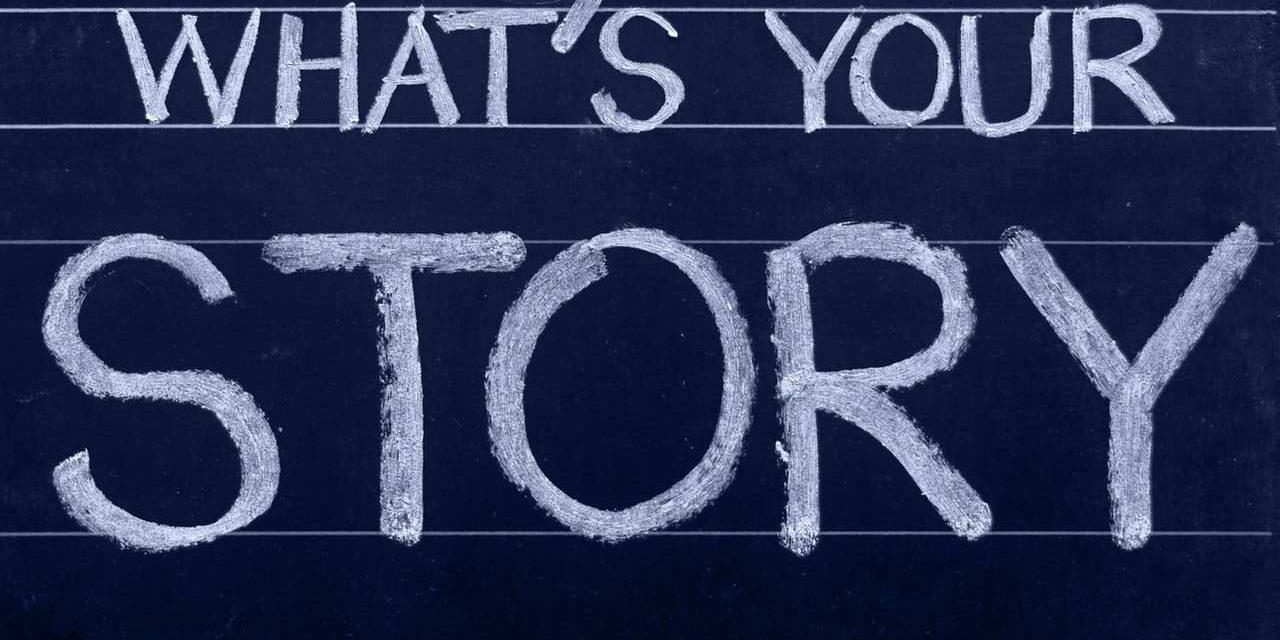 Schrijf een 'Over ons' die voor je werkt